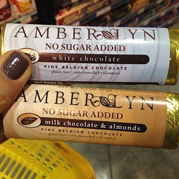 Compras nos EUA: achados no Whole Foods #1 15