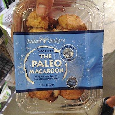 Compras nos EUA: achados no Whole Foods #1 17